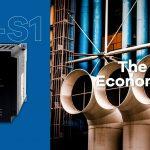 รีวิว | NE-S1 Inverter รุ่นประหยัดจาก Hitachi