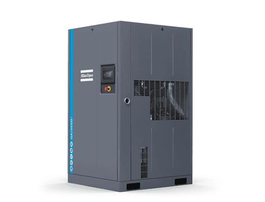 GAVSD+ Air Compressor