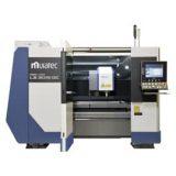 MURATEC Fiber Laser LS3015GC