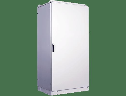 Modular Free-Standing Enclosure – ME Series