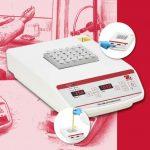 รีวิว| Dry Block Heater จาก OHAUS ใช้ง่ายในทุกกิจกรรมการทดลอง Cell Cultures