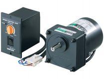 AC Speed control motor (เอซีมอเตอร์ควบคุมความเร็ว)