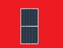 LONGi Solar Panels