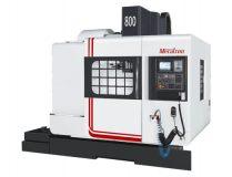 CNC MACHINING CENRE