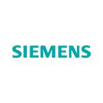 SIEMENS LTD