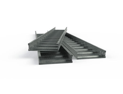 Cable tray – TSR Series