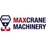 MAXCRANE MACHINERY CO LTD