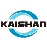 KAISHAN (THAILAND)CO.,LTD.