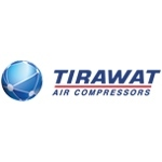 TIRAWAT AIR COMPRESSORS LTD.