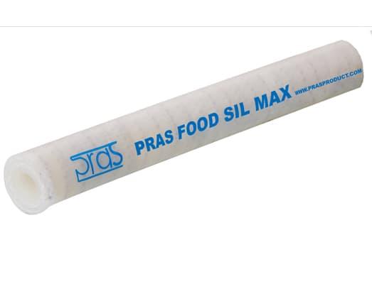 PRAS FOOD SIL MAX