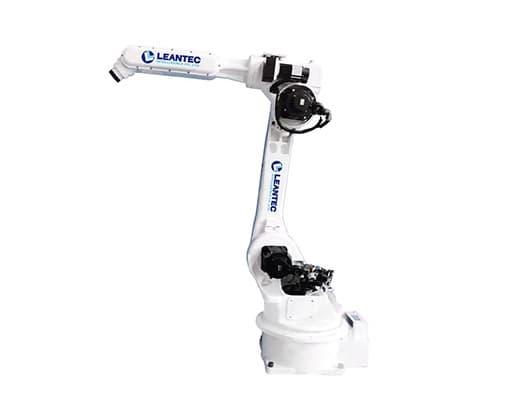 Industrial Robot (แขนหุ่นยนต์อุตสาหกรรม ขนาดกลาง)
