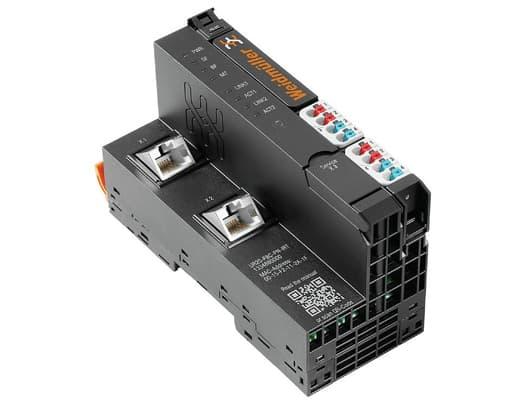 u-remote IP20