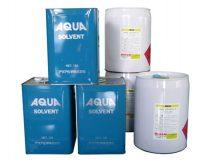 AQUA SOLVENT-G(T)