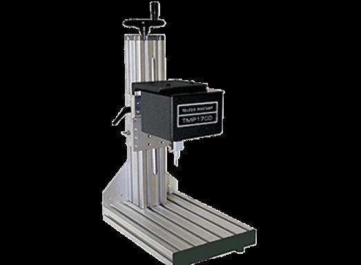 PIN STAMP MARKING SYSTEM TMP1700/470