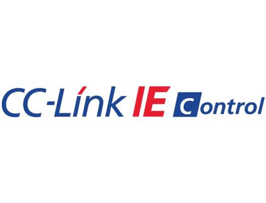 CC-Link IE Control