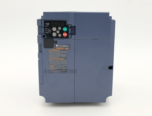 AC DRIVE FRENIC Ace SERIES