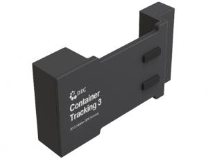 ระบบติดตามตู้คอนเทนเนอร์ Container Tracking 3