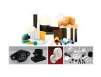 พลาสติกวิศวกรรม / Engineering Plastics