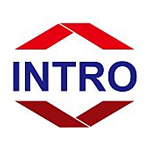 INTRO ENTERPRISE CO LTD