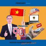 Modern Manufacturing Weekly News: Wk21