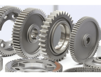 High Precision Gear components /Gear Boxes