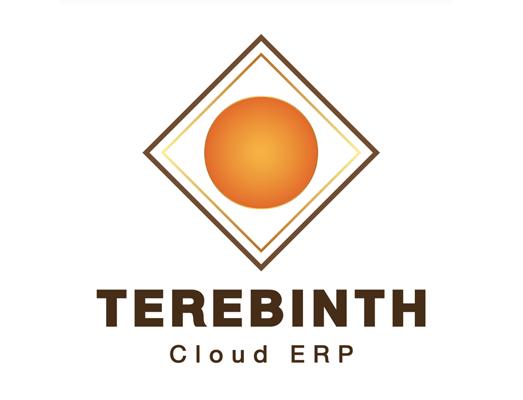 Terebinth Cloud ERP