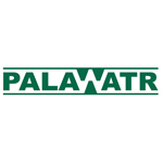 PALAWATR CO., LTD.