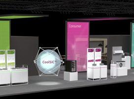 ชม Virtual Exhibition จาก Infineon ผู้ผลิต Chip ระดับโลก