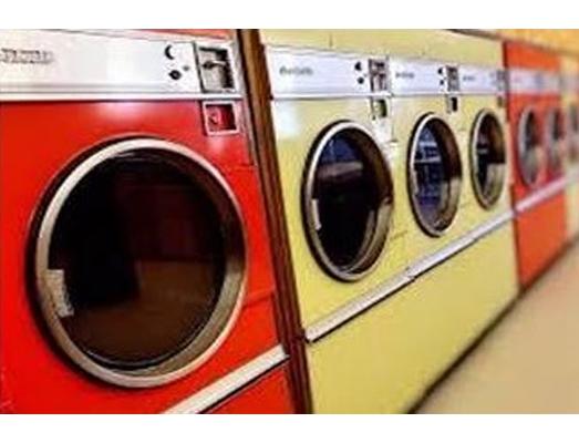 Laundry Tag