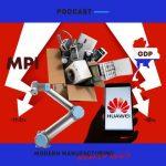 Modern Manufacturing Weekly News: Wk22