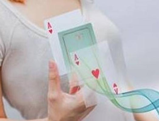 UM 200 ISO Card