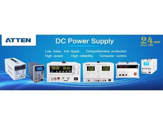 Soldering System & Power Supply