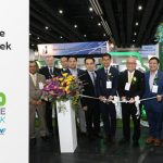 ASEAN Sustainable Energy Week 2020 ร่วมกับ Boilex Asia & Pumps and Valves Asia 2020