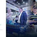ASEAN SUSTAINABLE ENERGY WEEK 2020 โซลูชันแห่งอนาคตสำหรับเมืองอัจฉริยะ