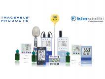 เครื่องมือวัดอุณหภูมิ ความชื้น และนาฬิกาจับเวลา พร้อมรับรองสอบเทียบ (Traceable Product)