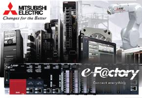 MITSUBISHI ELECTRIC FACTORY AUTOMATION (THAILAND) CO., LTD