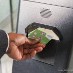 SECORA™ ID S | เทคโนโลยีที่ปลอดภัย&ยืดหยุ่นสูงสุดสำหรับ Electronic ID Card และโซลูชัน eGovernment