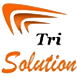 Tri Solution logo