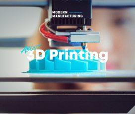 รวมเรื่อง Basic สำหรับ 3D Printing ที่คุณต้องรู้!
