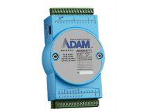 ADAM-6700