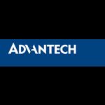 ADVANTECH CORPORATION (THAILAND) CO., LTD.