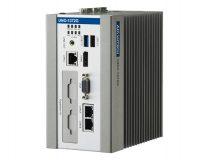 ESRP-CNC-UNO1372