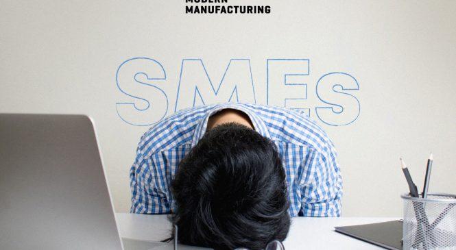 เอกชนหวั่น COVID-19 ระบาดรอบสองแม้ดัชนีฯ อุตขยับขึ้นต่อเนื่อง ห่วง SMEs เลิกกิจการหลังสิ้นสุดมาตรการพักชำระหนี้ ต.ค. 63