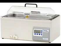 อ่างน้ำควบคุมอุณหภูมิ (Water Baths)