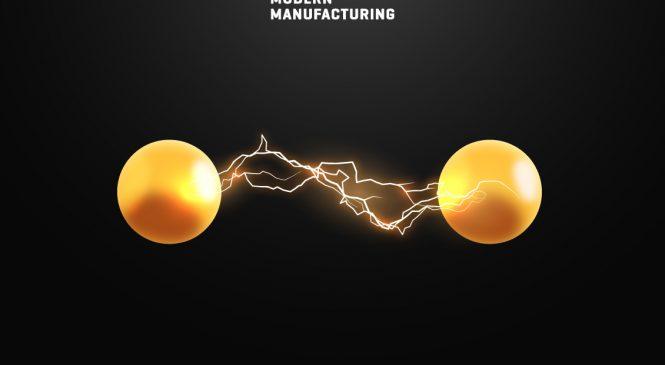 นักวิจัยปัดฝุ่นความรู้เก่าอัพเกรดคุณสมบัติเซรามิกกับการนำไฟฟ้า