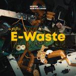 Industrial Documentary: E-Waste ขยะอิเล็กทรอนิกส์ตัวร้าย