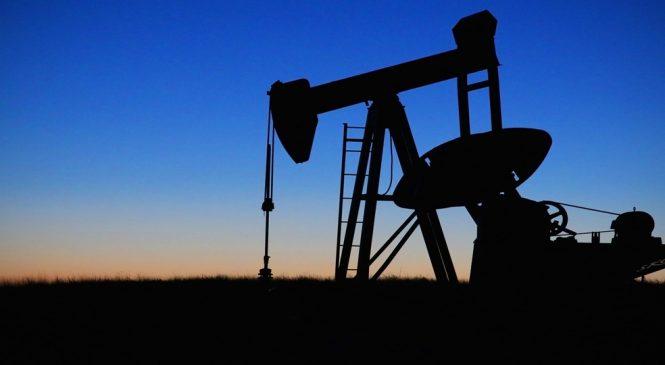 สนพ. แนะ จับตาราคาน้ำมันโลก หลังลิเบียเพิ่มกำลังการผลิต