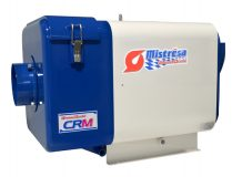 Mist Collector : Mistresa CRM series