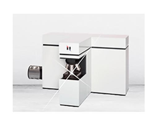 Raman Microscopy & Spectroscopy