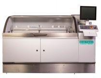 Composite Plate Saw Series, Cutting machine